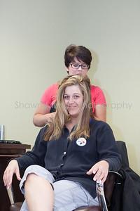 Heather & Pat_062913_0018