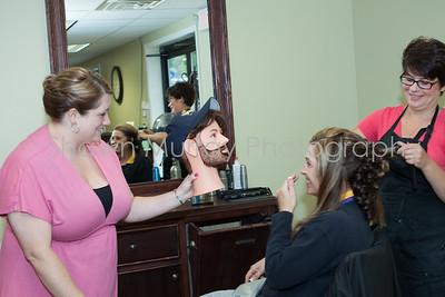 Heather & Pat_062913_0023