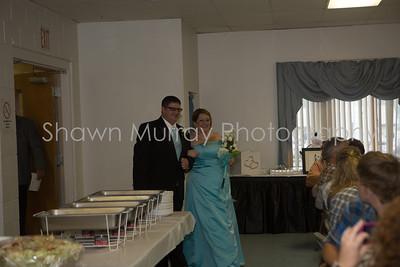 Heather & Pat_062813_Reception_0012