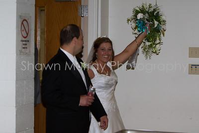 Heather & Pat_062813_Reception_0026