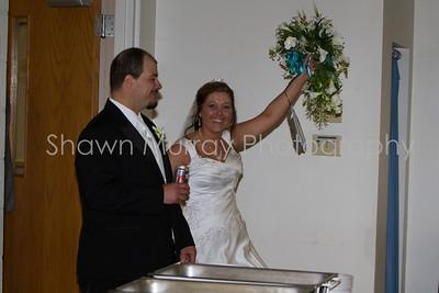 Heather & Pat_062813_Reception_0027