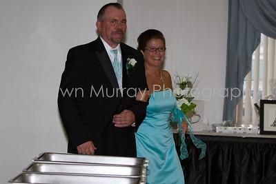 Heather & Pat_062813_Reception_0023