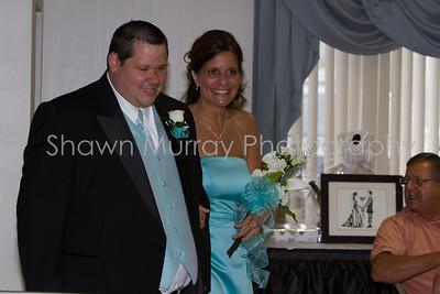Heather & Pat_062813_Reception_0019