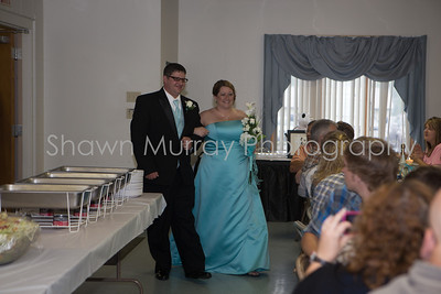 Heather & Pat_062813_Reception_0013