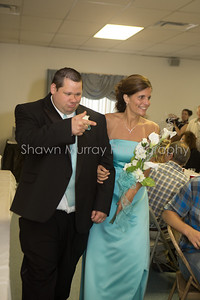 Heather & Pat_062813_Reception_0022