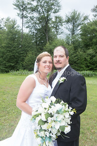 Heather & Pat_062913_Romance_0003