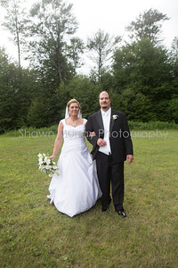 Heather & Pat_062913_Romance_0032