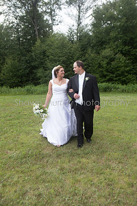 Heather & Pat_062913_Romance_0028
