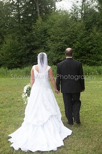 Heather & Pat_062913_Romance_0023