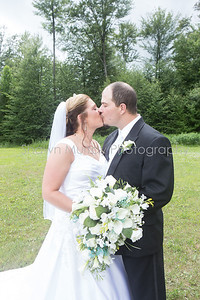 Heather & Pat_062913_Romance_0005