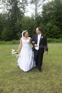 Heather & Pat_062913_Romance_0030