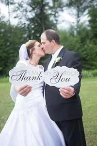 Heather & Pat_062913_Romance_0007