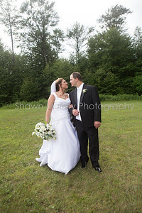 Heather & Pat_062913_Romance_0033