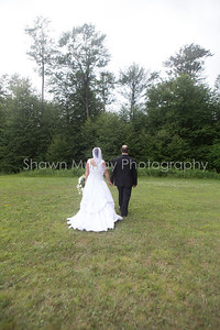 Heather & Pat_062913_Romance_0024