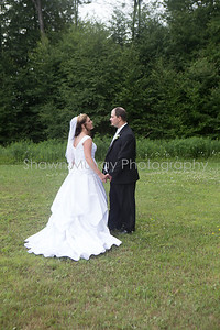 Heather & Pat_062913_Romance_0025