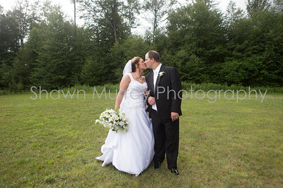 Heather & Pat_062913_Romance_0036