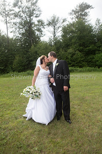 Heather & Pat_062913_Romance_0034