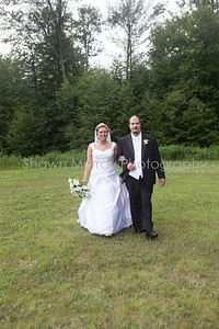 Heather & Pat_062913_Romance_0026