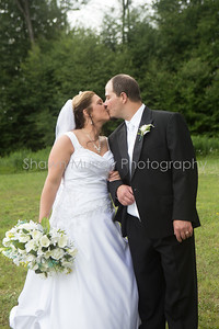 Heather & Pat_062913_Romance_0035