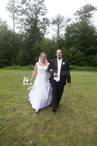 Heather & Pat_062913_Romance_0031