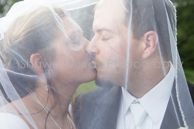 Heather & Pat_062913_Romance_0041