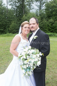 Heather & Pat_062913_Romance_0002