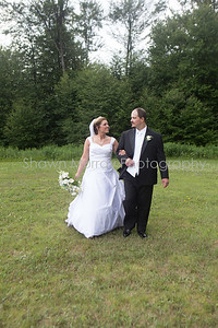 Heather & Pat_062913_Romance_0027