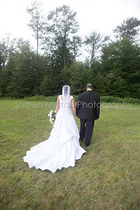 Heather & Pat_062913_Romance_0022