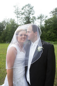 Heather & Pat_062913_Romance_0038