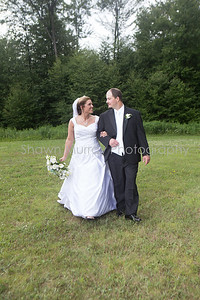 Heather & Pat_062913_Romance_0029