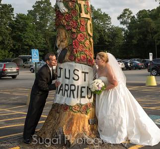 Heather_ Phil Wedding