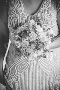 yelm_wedding_photographer_Walley_147_D75_2183