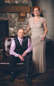 yelm_wedding_photographer_Walley_166_DS8_9470