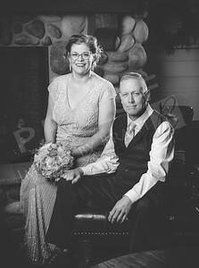 yelm_wedding_photographer_Walley_155_DS8_9399