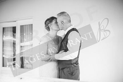 yelm_wedding_photographer_Walley_113_DS8_9178