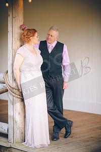 yelm_wedding_photographer_Walley_144_DS8_9331