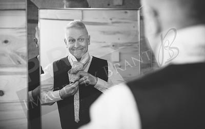 yelm_wedding_photographer_Walley_061_DS8_9129