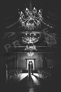 yelm_wedding_photographer_Walley_185_DS8_9572