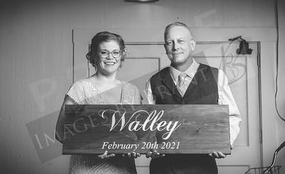 yelm_wedding_photographer_Walley_207_DS8_9694