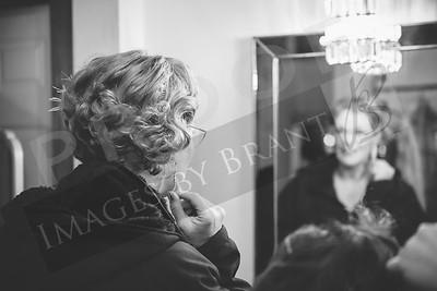 yelm_wedding_photographer_Walley_085_D75_2043