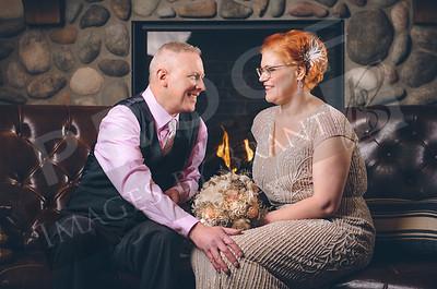 yelm_wedding_photographer_Walley_158_DS8_9425