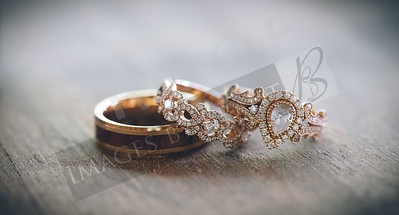 yelm_wedding_photographer_Walley_024_D75_2124