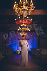 yelm_wedding_photographer_Walley_176_DS8_9543