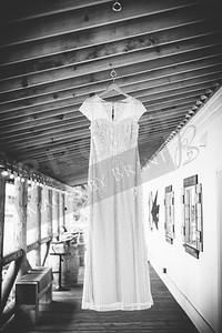 yelm_wedding_photographer_Walley_071_DS8_9016