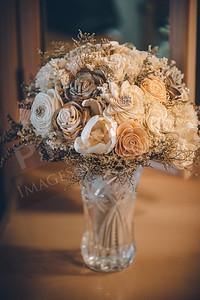 yelm_wedding_photographer_Walley_078_D75_2131