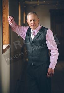 yelm_wedding_photographer_Walley_226_DS8_9813