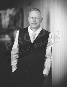 yelm_wedding_photographer_Walley_215_DS8_9725