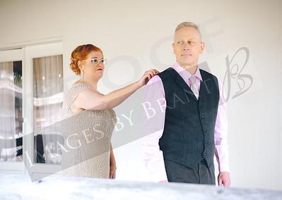 yelm_wedding_photographer_Walley_104_DS8_9160
