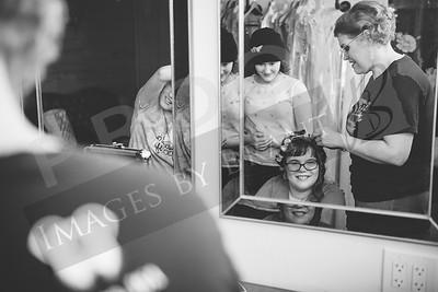 yelm_wedding_photographer_Walley_255_DS8_9894