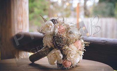yelm_wedding_photographer_Walley_154_D75_2194